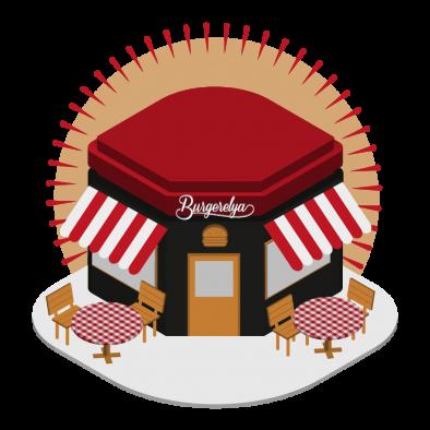 Programme de fidélité - Restaurant